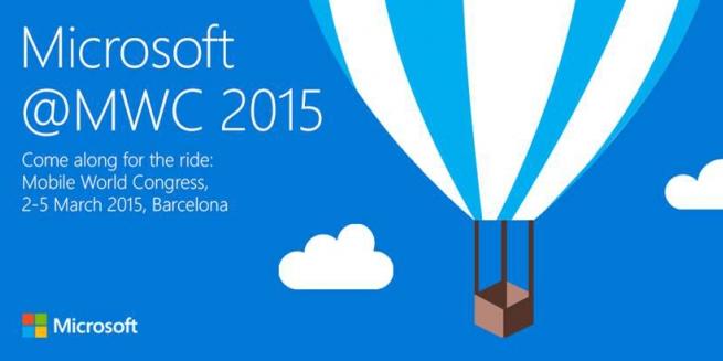 microsoft-event_MWC2015