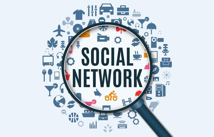 oa_SocialN_features