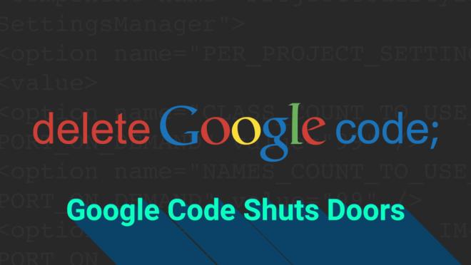 0312.sdt-google-code