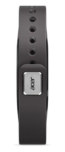 Acer-Liquid-Leap-smartband (2)