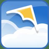 PocketCloud