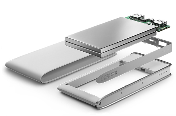 The-OnePlus-Power-Bank (1)