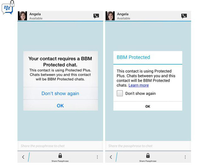 bbm-protected3