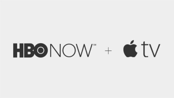 hbo-apple-tv