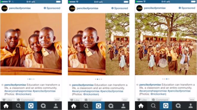 instagram-carousel