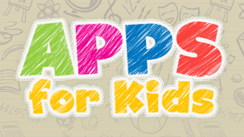 itunes-apps-for-kids