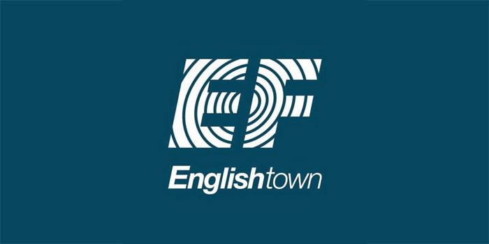 oa_Englishtown