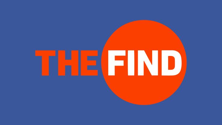 thefind-fb