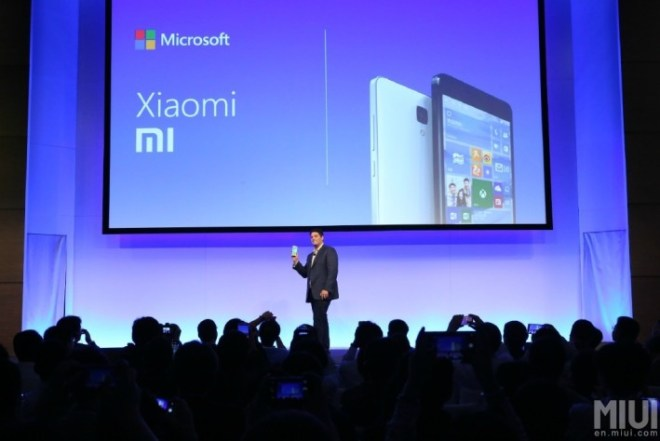 xiaomi-mi-4-windows-10-microsoft-1-710x474