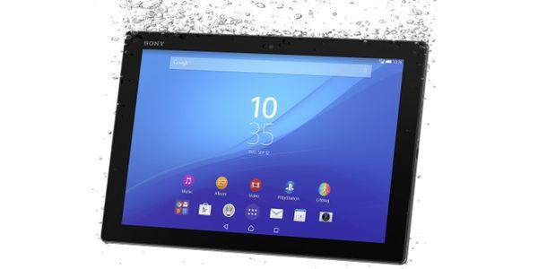 xperia-z4-tablet-h1