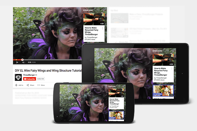 youtube-cards