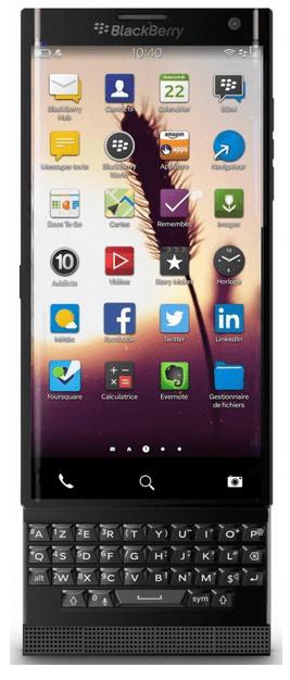Another-look-at-BlackBerrys-top-shelf-slider