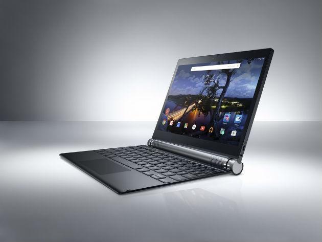 Dell-Venue-10-7000