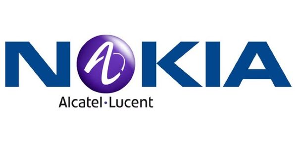 Nokia-Alcatel-Lucent-702x336