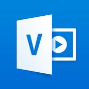 مايكرسوفت تطرح تطبيق Office 365 Video على آيفون
