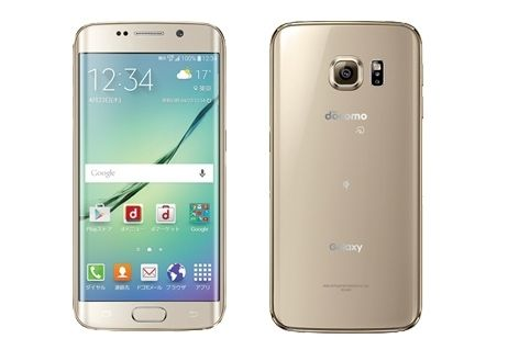 The-Galaxy-S6-edge-and-Galaxy-S6-for-NTT-Docomo (1)