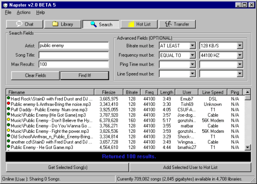 ancient-internet-trends-napster