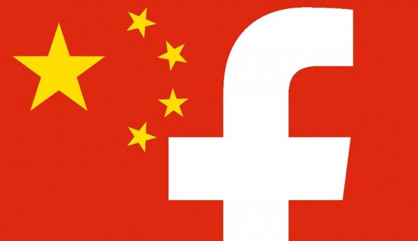 facebook-china-flag-720x459