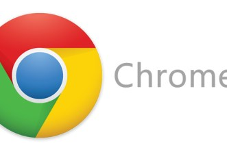 google-chrome1