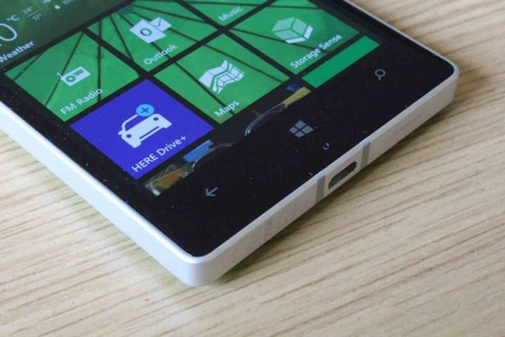 microsoft-lumia-940