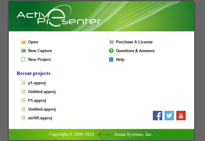 oa_ActivePresenter