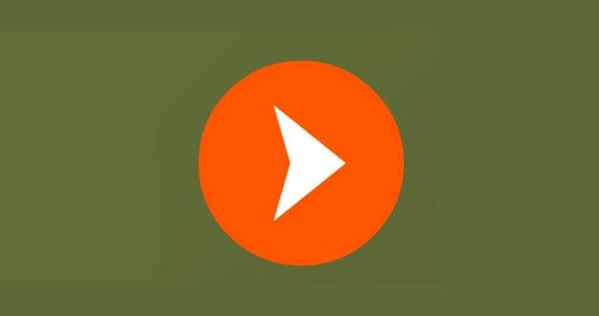 oa_best_of_SoundCloud