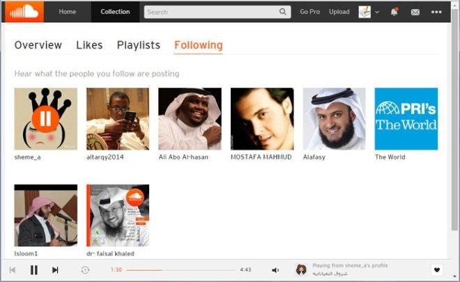 oa_best_of_SoundCloud_1
