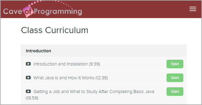 oa_learnJava_5