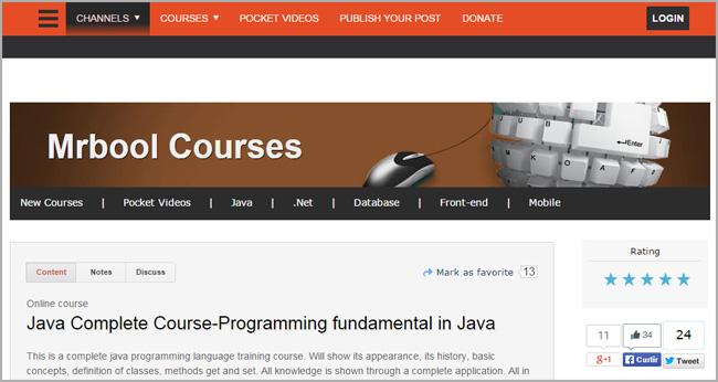 oa_learnJava_6