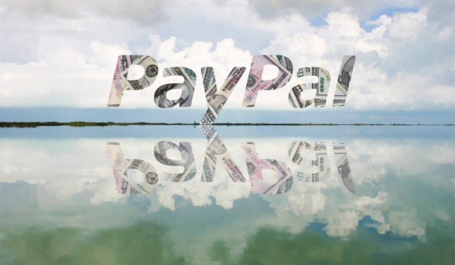 paypal-reflection