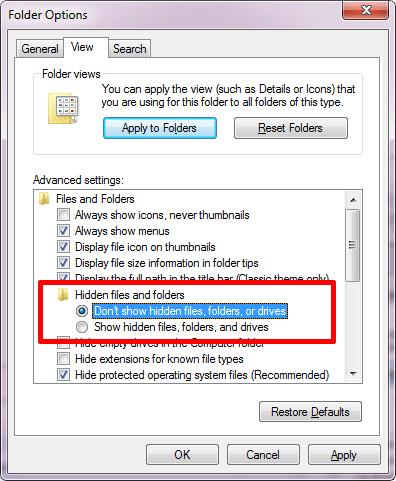 protect_windows_1