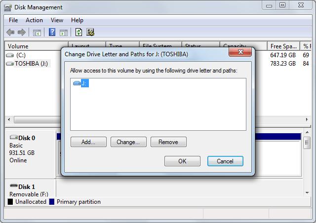 protect_windows_2