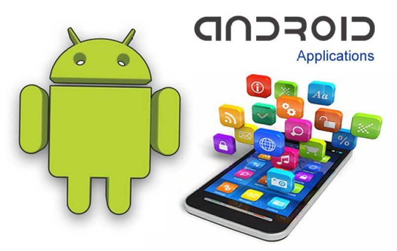 أفضل تطبيقات iOS و أندرويد (11)