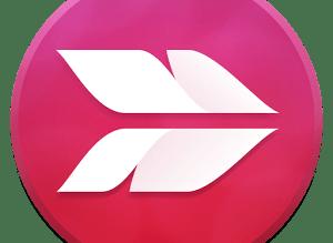 تطبيق Skitch لتبادل الأفكار بصريًا في أندرويد و iOS