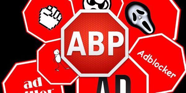 adblock-plus-1