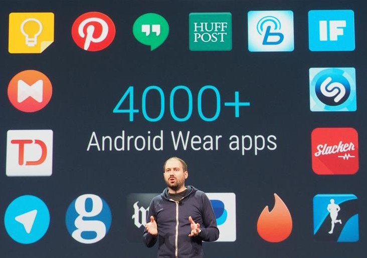 android-wear-app-numbers