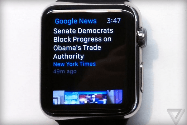 news-and-weather-apple-watch