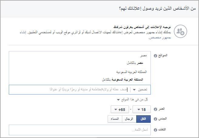 oa_Facebook_ads_4