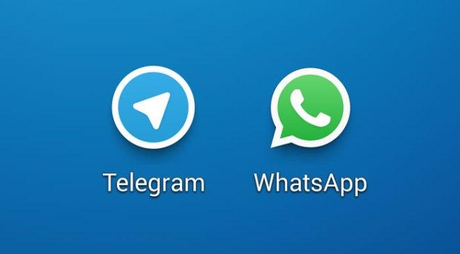 oa_telegram_fe