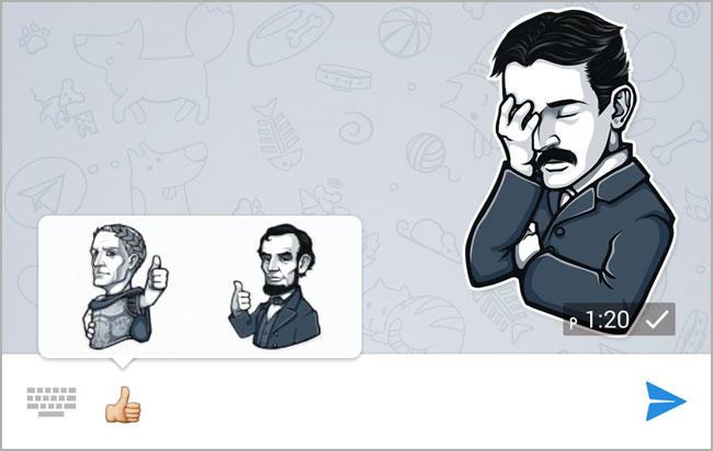 oa_telegram_fe_4