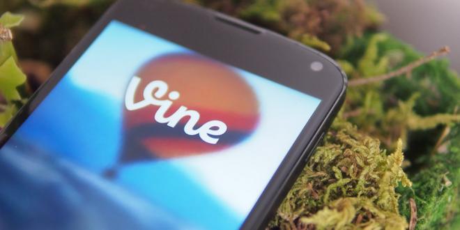 تحديث فاين على iOS يجلب خيار بحث جديد