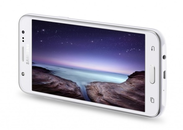 Samsung-Galaxy-J5-official-01