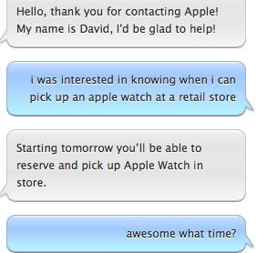 apple-watch-instore