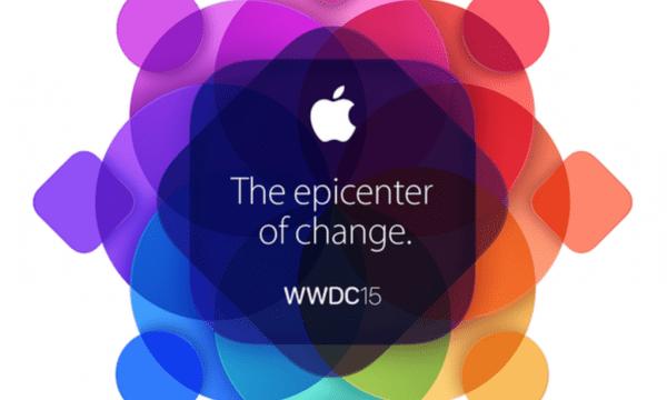 apple-wwdc-2015-1000x600