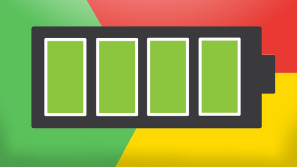 chrome-battery