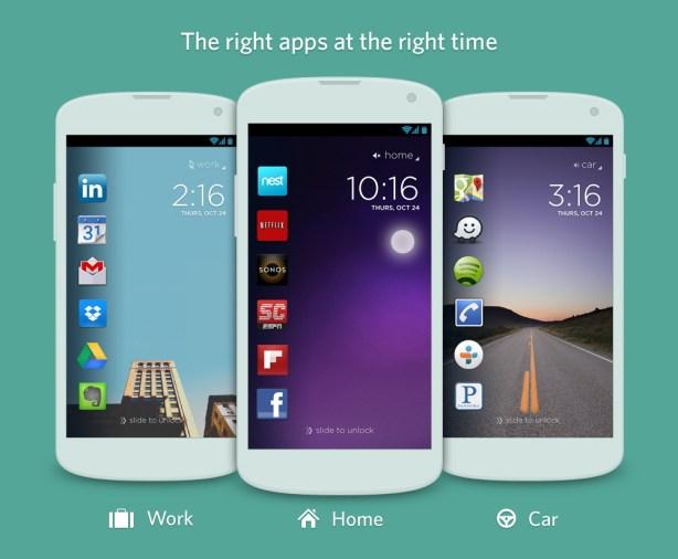 cover-lockscreen-app