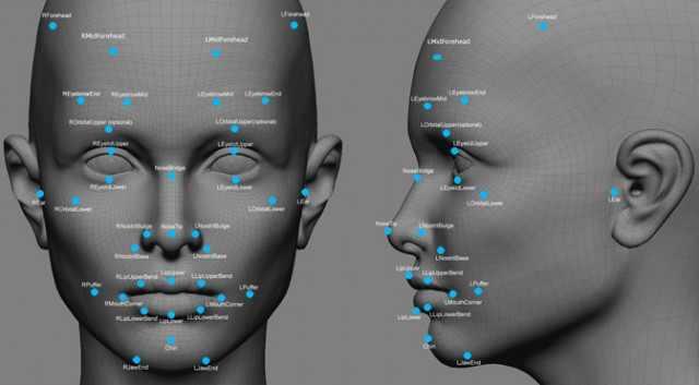 facebook_face_recognition