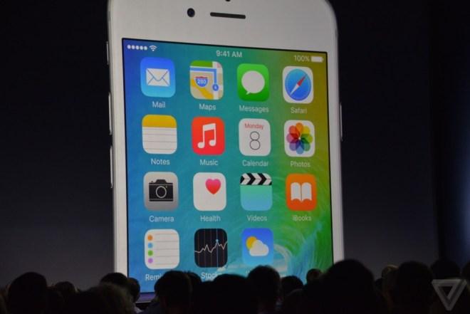 iOS-wwdc15