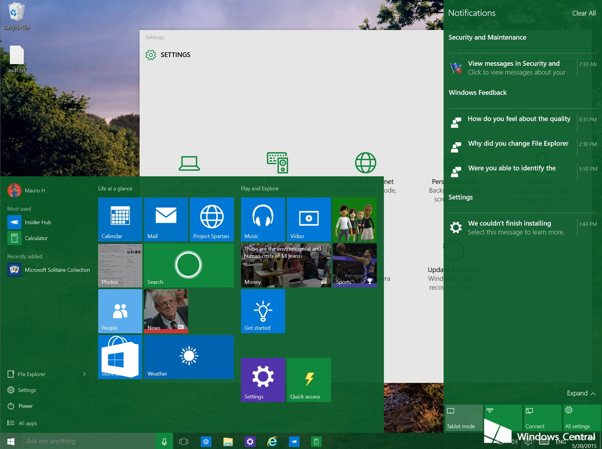 windows-10-build-10130