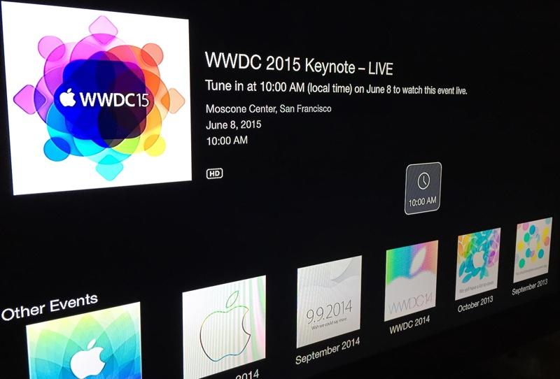 wwdc2015_apple-tv